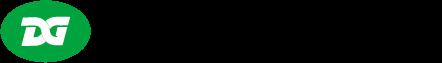 大丸交通株式会社